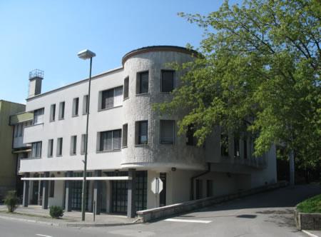 stavba_ZZVNG